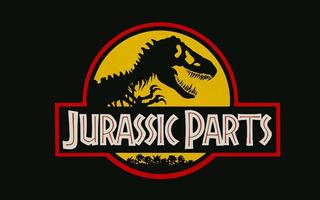 Cartão Pré-pago Netflix 30 Reais! Jurassicparts