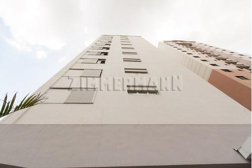 Imagem 1 de 15 de Apartamento - Perdizes - Ref: 71032 - V-71032