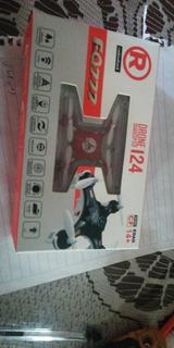 Mini Drone Radioshack