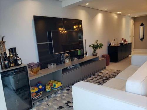 Imagem 1 de 24 de Apartamento À Venda, 77 M² Por R$ 850.000,00 - Casa Verde (zona Norte) - São Paulo/sp - Ap7807
