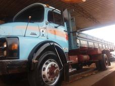 Mercedes-benz Mb 1114 Toco
