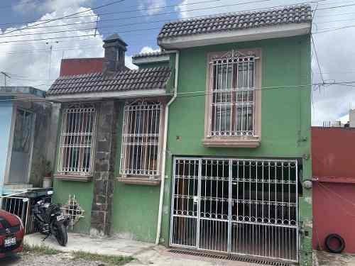 Casa En Venta En Xalapa, Zona Chedrahui Caram, Plaza Cristal