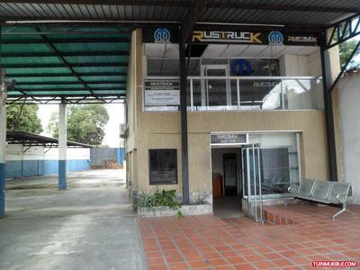Inversionistas Local En Venta En Acarigua