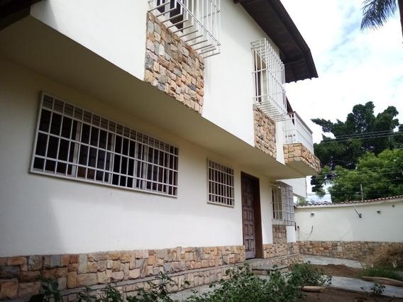 Excelente Casa - La Soledad
