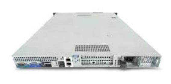 Servidor Dell Pronta Entrega Ver Descrição Anúncio Garantia