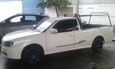 Pick Up Vw Saveiro 2007