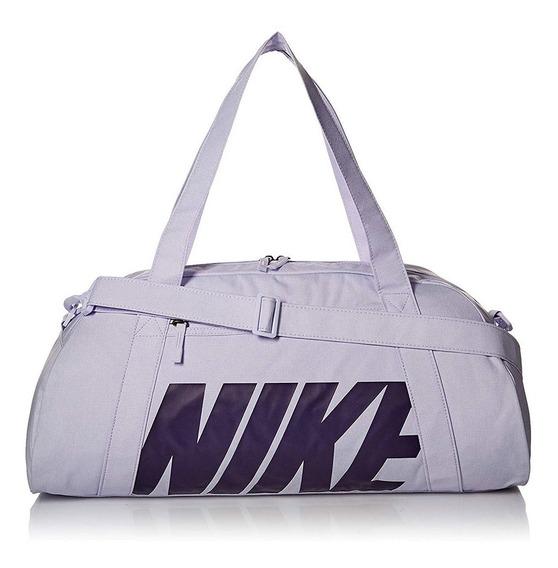 Bolso Nike Gym Club