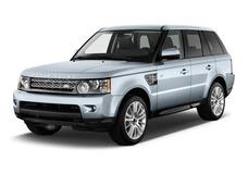 Portaequipaje Land Rover - Accesorios de Exterior Portaequipajes ... 0c15dbbf4c8b