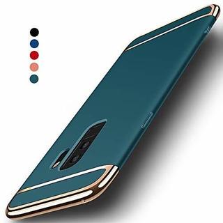 Naisu - Carcasa Para Samsung Galaxy (ultrafina Y Resistente
