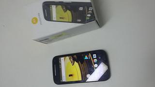 Celular Moto E2 Dual Chip 8gb