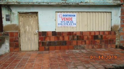 Lote En Venta En Cúcuta Atalaya - Ceci