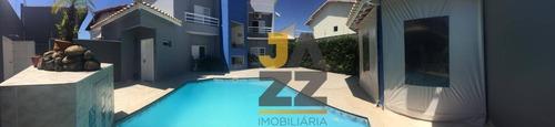 Imagem 1 de 25 de Casa Com 4 Dormitórios À Venda, 200 M² Por R$ 905.000 - Balneário Flórida - Praia Grande/sp - Ca14376
