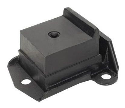 Imagem 1 de 1 de Coxim Dianteiro Motor D20/d40