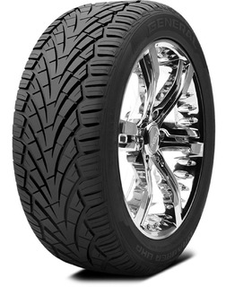 2 Llanta 305/45r22 118v General Grabber Uhp By Continental