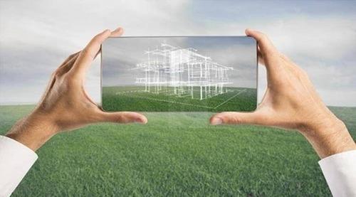 Imagem 1 de 1 de Terreno Industrial À Venda, Jardim Oliveira Camargo, Indaiatuba - Te0556. - Te0556