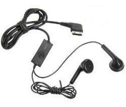 Fone De Ouvido Estéreo Celulares Samsung Modelos