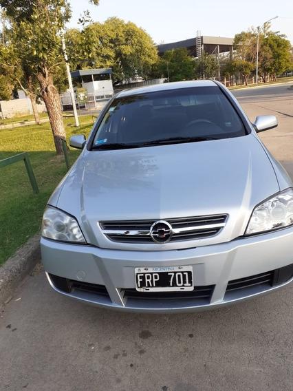 Astra Modelo 2006 Impecable Estado !!