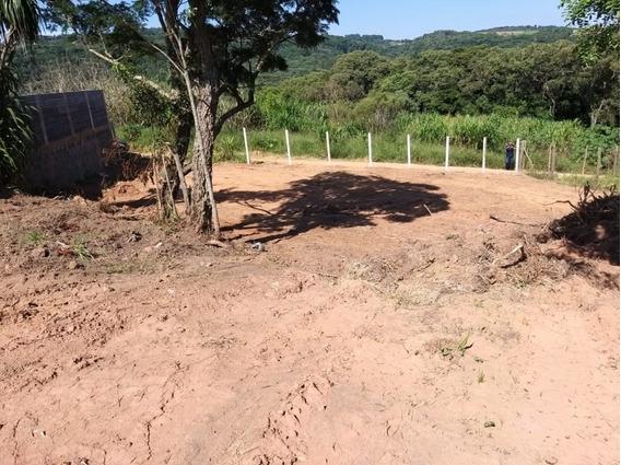 Aproveite Terrenos De 1000m² Preço De Lançamento Ca.