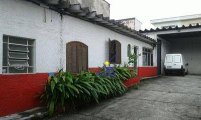 Galpão Comercial Para Locação, Mooca, São Paulo. - Ga0088