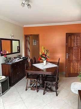Casa Com 3 Dormitórios À Venda, 136 M² Por R$ 550.000,00 - Vila Marari - São Paulo/sp - Ca2465