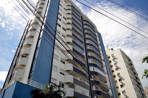 Apartamento No Kobrasol - 16173