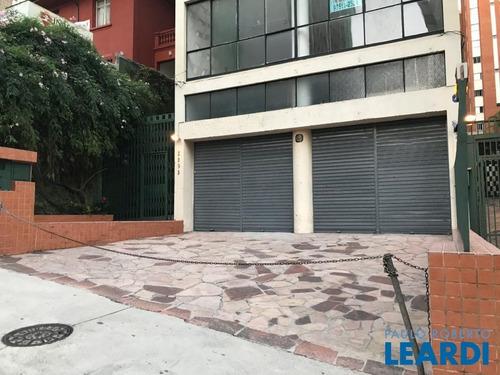 Loja - Paraíso  - Sp - 579750