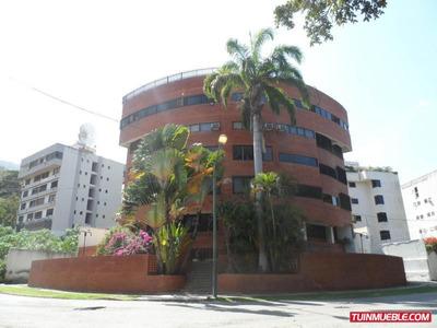 Apartamentos En Venta Marisa M # 18-1036 Tanaguarena