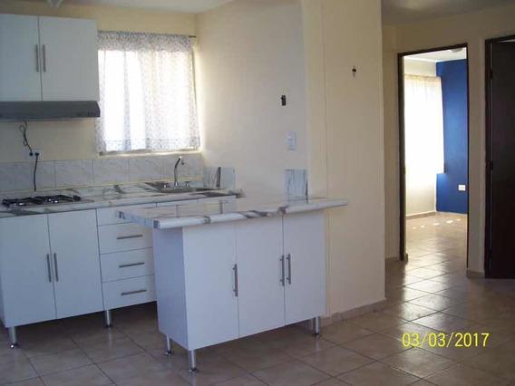 Renta Bonita Casa Duplex Cerca De La Recta (bello Horizonte)