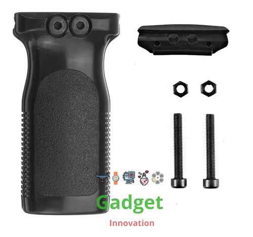 Grip Empuñadura Vertical Rifle Oferta