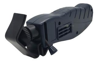 Roletador Cabos Opticos/eletricos De 10 Á 25mm Longitudinal