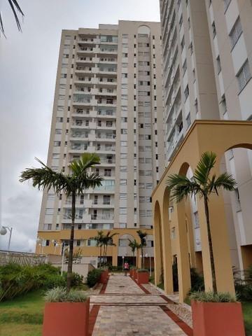 Apartamento Com 2 Dormitórios À Venda, 58 M² Por R$ 302.100,00 - Jardim Flor Da Montanha - Guarulhos/sp - Ap0779