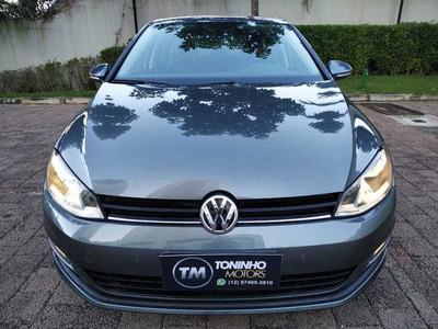 Volkswagen Golf Comfortline Aa