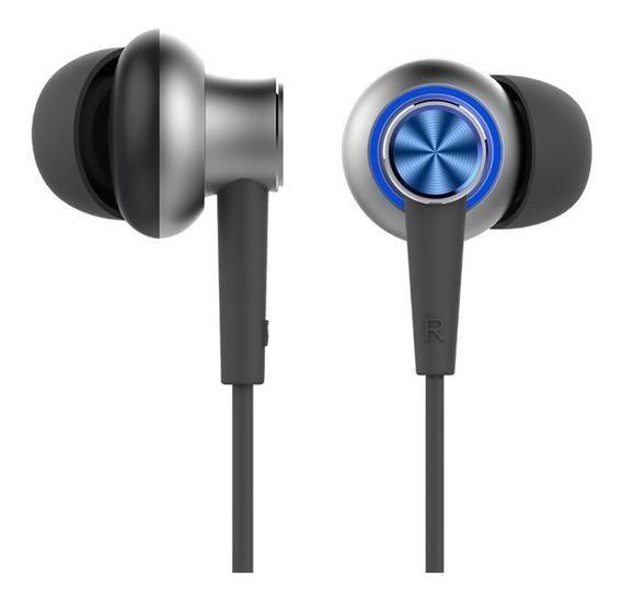 Fone In Ear Rock Y5 Stereo Earphone