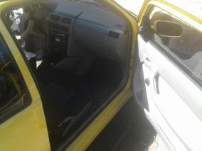 Volkswagen Gol G3 2001
