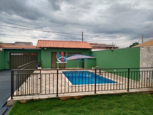 Rua Bento Benedini, Parque Residencial Cândido Portinari, Ribeirão Preto - 43093