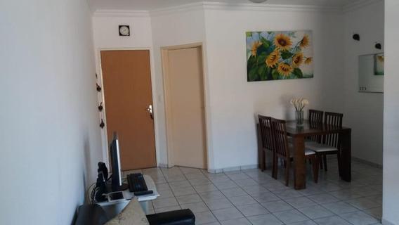 Apartamento Com 2 Dormitórios À Venda, 68 M² Por R$ 200.000,00 - Cidade Vista Verde - São José Dos Campos/sp - Ap10269