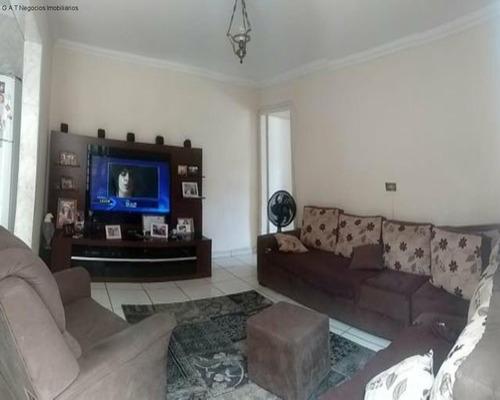 Casa, Venda, Vila Assis - Sorocaba/sp - Ca10350 - 34488818