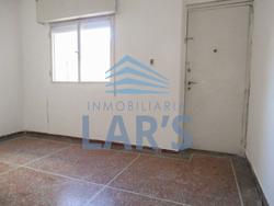 Apartamento En Venta / Bella Vista - Inmobiliaria Lar