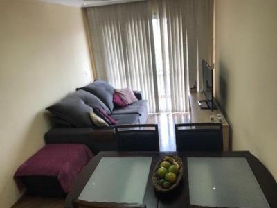 Apartamento - Ap98367 - 33304152