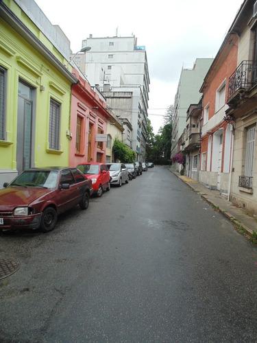 2 Casas En 1 Padron Totalmente Indep. Exc. Punto (1 C/renta)