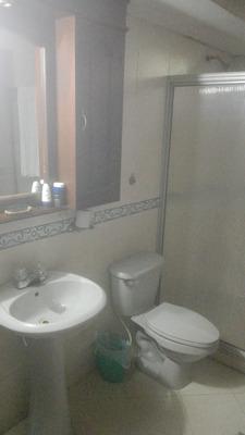 Vende Casa En Costa De Oro Cerca Al Hospital
