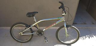 Bicicleta Scott Para Niños