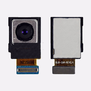 Modulo 2 Camara Samsung S8 Plus G95 G955 Principal Y Trasera