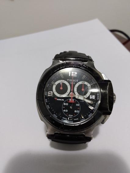 Relógio Tissot - T-race