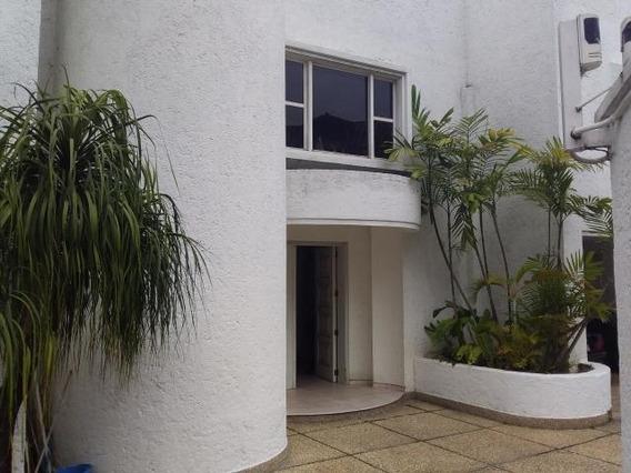 Casas En Venta - Mls #20-18595 Precio De Oportunidad