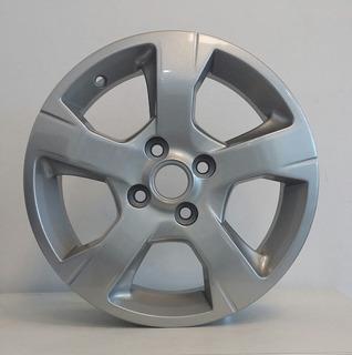Llanta Chevrolet Prisma 15 4x100 Sin Centro