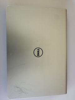 Dell Inspirón 15-5547 P39f D E S A R M E