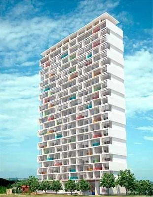 Bodega En Edificio Koloria