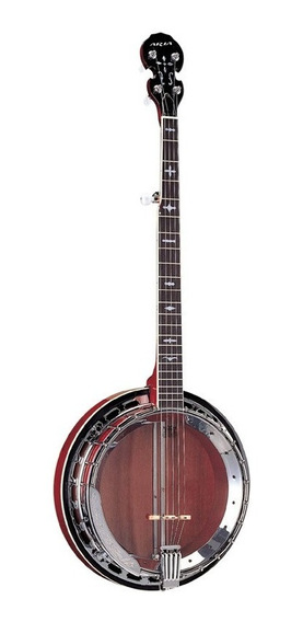 Banjo Aria Sb400 Sale%