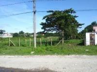 Ótimo Terreno No São João Em Itanhaém,confira!! 5601 J.a